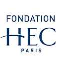 HEC Foundation